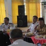 Sekda Provinsi Bengkulu