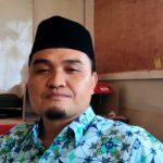 Plt Kadis PUPR Kota Bengkulu